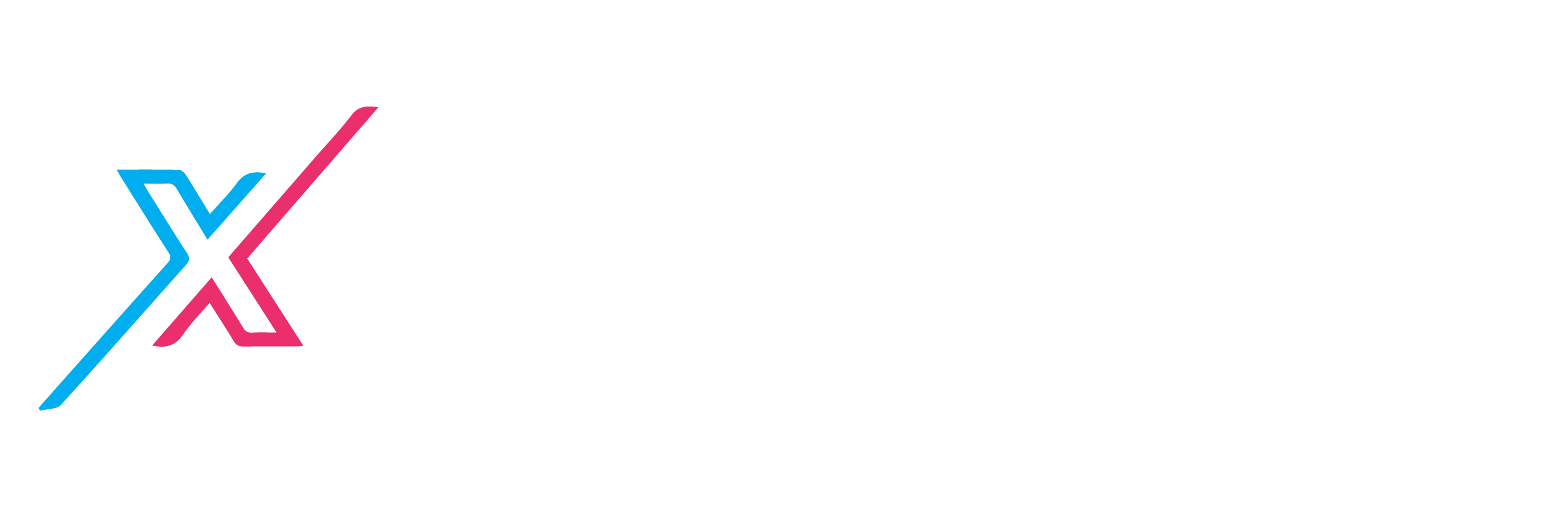 XEDOS Technologies